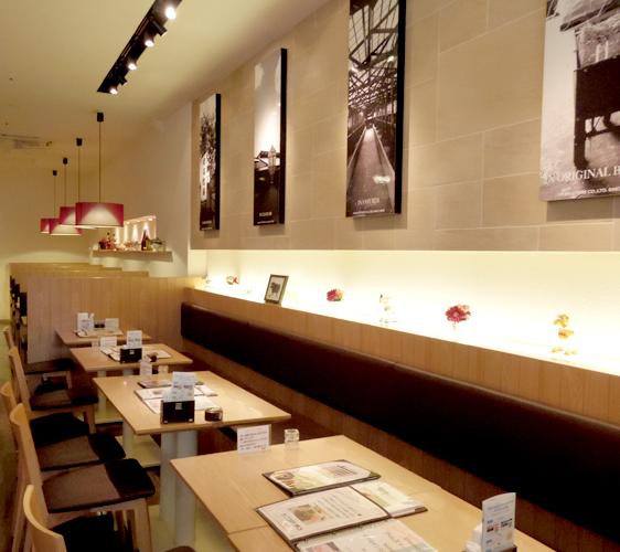 關西京都近郊最大級「三井 OUTLET PARK 滋賀龍王」高級近江牛料理「岡喜」